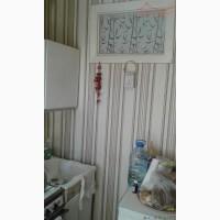 1 ком.квартира на Терешковой