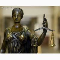 Адвокат как представитель потерпевшего