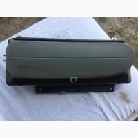 Б/у подушка безопасности, Air Bag для Renault Scenic I, Рено Сценик, 1997-2003