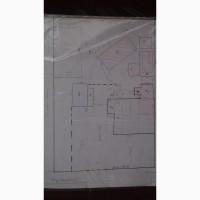 Продам часть дома 24м.кв. с зем. участком 2, 27с.и надворными постройками