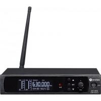 Продам радиосистему Prodipe UHF M850 DSP Solo