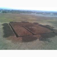 Земляные работы, демонтаж, алмазное сверление (бурение) и др