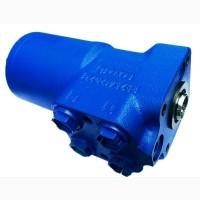 Насос Дозатор Rexroth LAGC-500N21 (Т-150, МоАЗ, ЭО-4321, ДЗ-98)   Германия