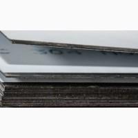 Нержавеющий металл - лист, труба, сортовой прокат - АВ Металл