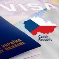 Робота в Чехії 1000-1200 євро нетто