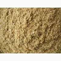 Підприємство реалізовує БАРДУ пшеничну