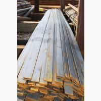 Продам полосу стальную 25-100мм ст.3