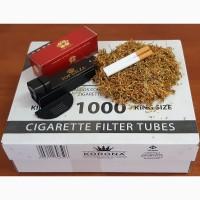 Дешевый импортный табак !!!Молдова, Венгрия, Польша+Подарок