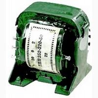 Трансформаторы и дроссели силовые сетевые и сигнальные