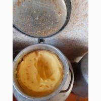 Мед проблемный / мед с антибиотиком купим