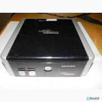Офисный ПК Fujitsu-Siemens ESPRIMO Q5020 Сore2Duo