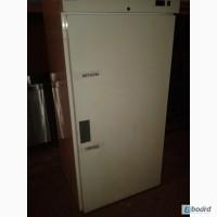 Продам холодильный шкаф Bolarus бу