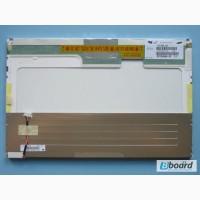 Матрица для ноутбука LTN170WX-L06