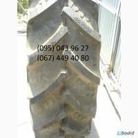 Шина 420/85R38 шини 16.9-38 на трактор мтз юмз хтз