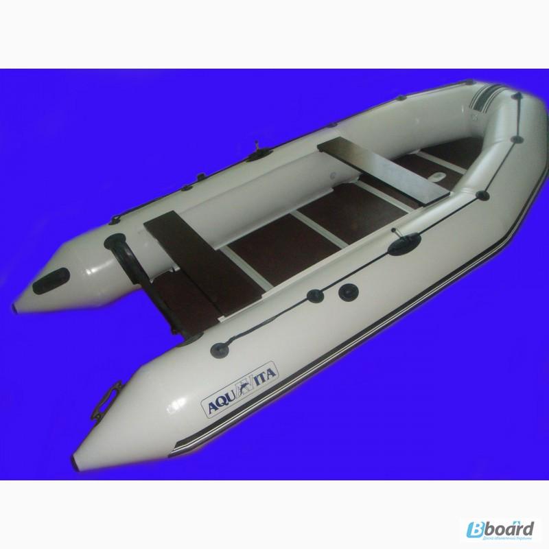 лодки пвх в беларуси видео
