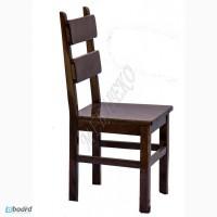 Мебель для кафе и ресторана, Стул Карат Плюс