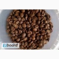 Кофе свежеобжаренный в зернах Арабика Коста-Рика и другие сорта