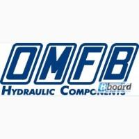Ремонт гидромоторов OMFB, Ремонт гидронасосов OMFB