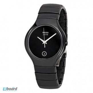 Купить Наручные часы Rado Jubile оптом от 100шт