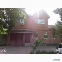Продам свой дом в центре города