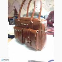 Пошив женских и мужских сумок, рюкзаков, аксессуаров профессионально