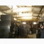 Без комиссии. Продам базу под производство, 3100м, офис 200м, 0, 5 Га, 1000кВт