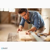 Бесплатная вакансия на мебельную фабрику в Польшу