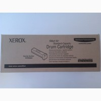 Фотобарабан Xerox Drum Cartridge WorkCentre 5222, 5225, 5230