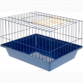 Большая и удобная клетка для кролика или другого грызуна Кривой Рог