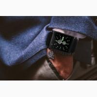 УМНЫЕ ЧАСЫ Smart Watch X11 Silver