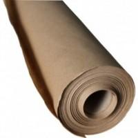 Упаковочная техническая бумага, Ширина рулона 160 см, разматываем на рулоны маленького веса