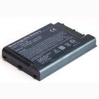 Аккумулятор к ноутбуку ASER SQU-1100/4UR18650F-2-QC-ZG1 Новая
