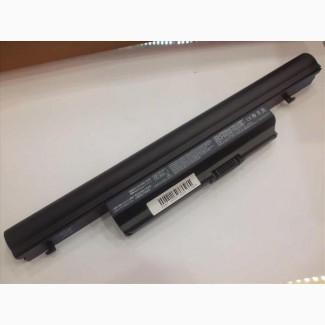 Новая батарея для ноутбука ACER AS10B31