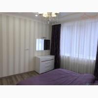 2 комнатная квартира в ЖК Альтаир 1