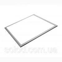 Светодиодная панель 600x600 купить в Украине