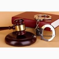 Адвокат на следствии и в суде