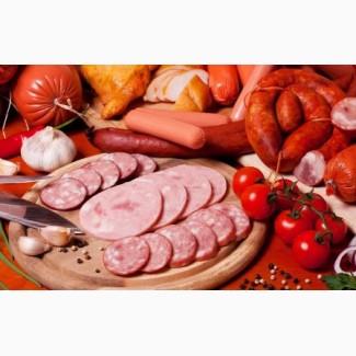 Combimec (Комбимек) / Fondolac (Фондолак) функциональная добавка для колбас, фарша