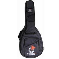 Продам чехол для классической гитары Bespeco BAG200CG 4/4