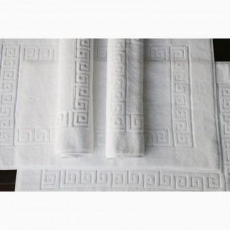 Махровые полотенца для ног, коврики для ног оптом