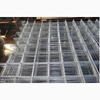 Сетка для стяжки бетона