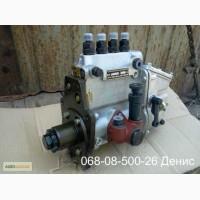 Топливный насос двигателей Д-144 для тракторов Т-40