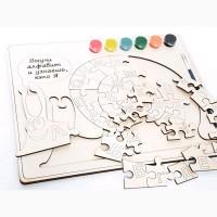 Предоставляем Вам большой выбор детские игрушки для творчества