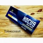 Сигаретные гильзы Hocus 500+500шт