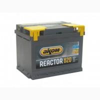 Купить аккумулятор AKOM в Украине. Доступные цены, высокое качество