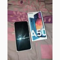 Продам Samsung Galaxy a50