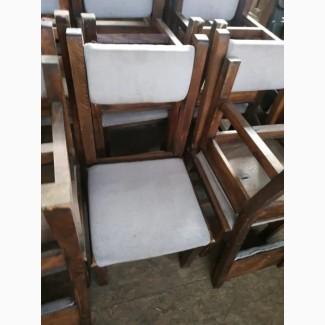 Стулья б/у для кафе ресторана бара столовой паба бу стул мебель Материал дерево