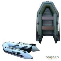 Продажа надувных лодок Колибри