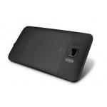 HTC HD2 T8585 (2 sim) GPS