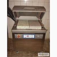 Продам вакуумную упаковачную машину Multivac С 400 (Германия) 200