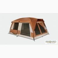 Продам кемпинговую палатку Copper Canyon 1610 Tent USA